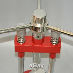 1 Piece AX-YD Manual Denture Injection System Machine for Making Dental Prosthes
