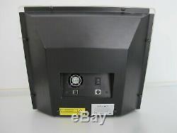 3Shape Wieland D710 Dental Acquisition Unit CAD/CAM Dentistry Scanner Machine