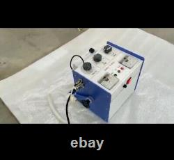 50 mA Portable x-ray machine without stand handheld