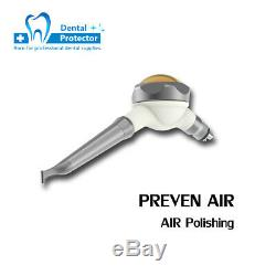 Air Flow Teeth Polishing Machine Hygiene Prophy compatible with M4