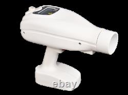 As Nomad Pro 2 Alerio Portable X Ray Machine with Free express shipping