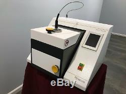 Bego Nautilus CC Plus Casting Machine (Barely Used)