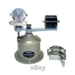BesQaul Dental Lab Casting Machine Centrifugal Casting Machine
