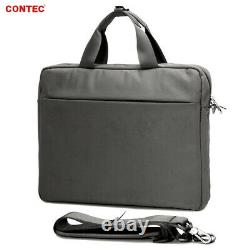 CONTEC 100% Warranty Portable Laptop Digital Ultrasound Scanner Machine, CMS600P2
