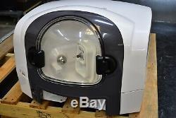 Carestream CS 3000 Dental Lab 2013 CAD/CAM Dentistry Milling Machine Mill