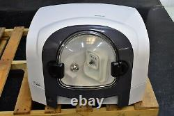 Carestream CS 3000 Dental Lab CAD/CAM Dentistry Milling Machine Mill- SOLD AS-IS