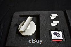 DEMO 3Shape Trios Color POD Dental Acquisition CAD/CAM Dentistry Scanner Machine