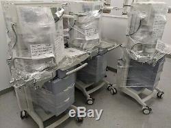 Datascope Anestar S Anesthesia Machine