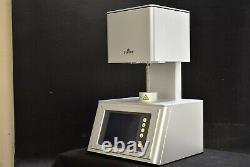 Dekema 424 Dental Furnace Restoration Heating Lab Oven Machine FOR PARTS
