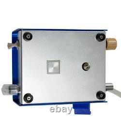 Dental Cleaning Polishing Sandblasting Scaler Unit Machine Air Water Polisher 4H