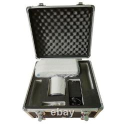 Dental Clinic X-Ray Machine LK-C27 / Digital RVG Imaging System X-ray Sensor Lab