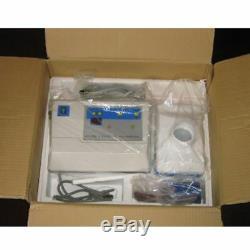 Dental Handheld X-Ray Unit Portable Mobile Digital Film Imaging Machine BLX-5