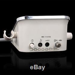 Dental LED Ultrasonic Scaler Piezo Machine K3 Detachable Handpiece G P E Scaling