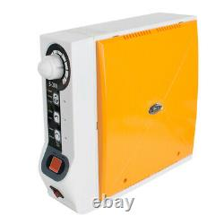 Dental Lab Brushless Micro Motor Polishing Machine Polisher 60k RPM Handpiece A+