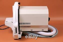 Dental Lab Equipment Machine Wet Model Trimmer for Trimming Plaster