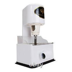 Dental Lab Grind Inner Laboratory Model Arch Trimmer Trimming Machine Equipment