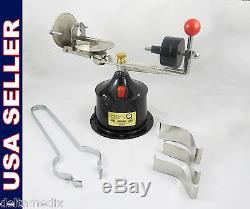 Dental Lab Laboratory Centrifugal Casting Machine Original dentQ 010-dq-1