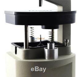 Dental Lab Laser Pindex Drill Machine Dentist Driller Drill Pin System Equipment