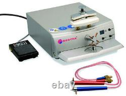 Dental Laboratory Spot Welding Machine Mestra