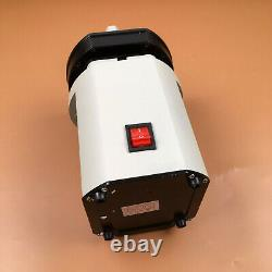 Dental Laser Pinhole Drilling Unit Silent pindex machine for Dental Technician