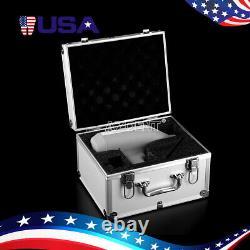 Dental Portable Digital X-Ray Imaging System Mobile Film Machine BLX-5(8PLUS)