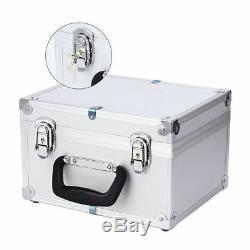 Dental Portable Digital X-Ray Imaging System Mobile Machine Unit BLX-8Plus