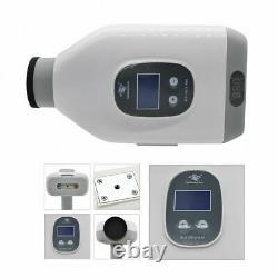 Dental Portable Digital X-Ray Imaging System Mobile Machine Unit LK-C26 Plus