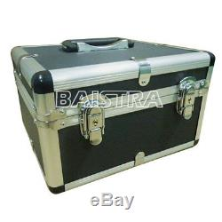 Dental Portable High Frequency Digital X-Ray Imaging Unit Machine EXP