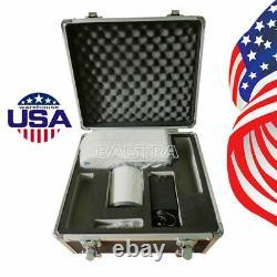 Dental Portable X Ray Mobile Film Imaging Digital Machine System Mobile Sensor