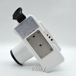 Dental Portable X Ray Unit High Frequency Digital Imaging System Machine LK-C28