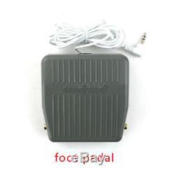 Dental Rechargeable Portable Brushless Micromotor Grinding Machine 50000RPM