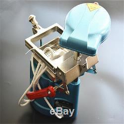 Dental VACUUM FORMER Vacuum Forming Molding machine