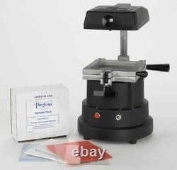 Dental Vacuum Former Machine 5 Year Warranty Keystone