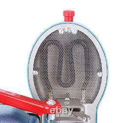 Dental Vacuum Forming Machine Molding Vacuum Former Thermoforming Lab Equipment
