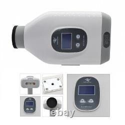 Dental Wireless X-ray Unit Mobile Digital Handheld Imaging Machine LK-C26 Plus