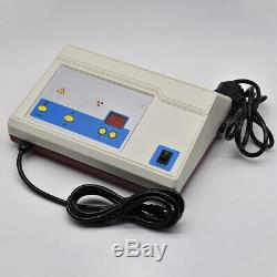 Dental X-Ray Film Imaging Machine System BLX-5 Portable Mobile Digital