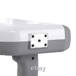 Dental X-Ray Machine Portable BLX-5(8PLUS)+Film Digital Sensor Positioner Holder
