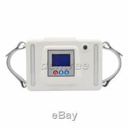 Dental X Ray Portable Mobile Film Imaging Machine Digital Low Dose System BLX-10
