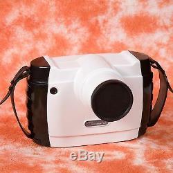 Dentist Portable X-Ray Imaging Equipment Unit Machine BLX-10 LCD FDA US 110V