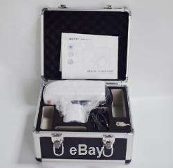 Digital Dental Wireless X-ray Unit Mobile Laptop Imaging Machine LK-C27 Green
