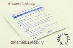 Digital single channel 12-lead ECG/EKG machine Electrocardiograph FDA