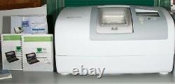 E4D Dental Milling Machine (by D4D Technologies)