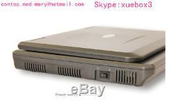 FDA CONTEC Portable Laptop Machine Human Ultrasound Scanner, 3.5 Convex, USA Fedex