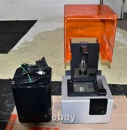 FormLabs Form 2 and Form Cure Dental Dentistry Equipment Unit Machine 120V