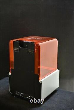 Formlabs Form 2 Dental Lab 3D Industrial Printer Equipment Unit Machine 120V