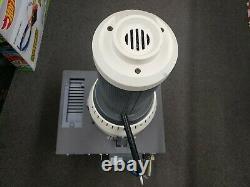 Ivoclar Vivadent Ips Empress Dental Furnace Restoration Heating Lab Oven Machine