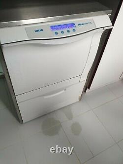 Melag Melatherm10 Washer/Desinfector surgical instrument washing machine