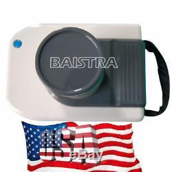 NEW Portable Dental Digital X-Ray Unit Imaging Mobile Machine Xray USA