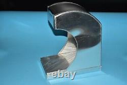 NEW UNUSED Handler 612-1749 Dental Lab Polishing Polisher Lathe Buffer Machine