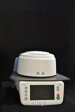 NEW UNUSED Ivoclar Vivadent Programat CS3 Dental Heating Lab Oven Machine